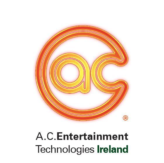 AC Entertainment Ireland