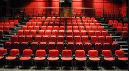 Riverbank Arts Centre – Kildare