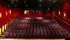 Roscommon Arts Centre – Roscommon