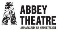 The Abbey Theatre